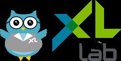 LabXL- Votre campus numérique